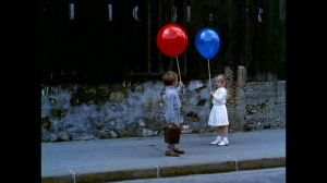large_the_red_balloon_blu-ray2x
