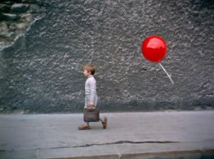the-red-balloon-16